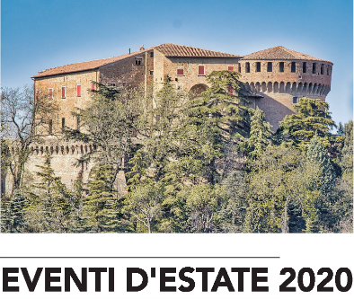 EVENTI D'ESTATE 2020